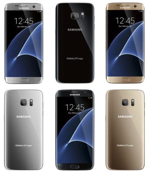 Samsung -galazy -s 7-color -br