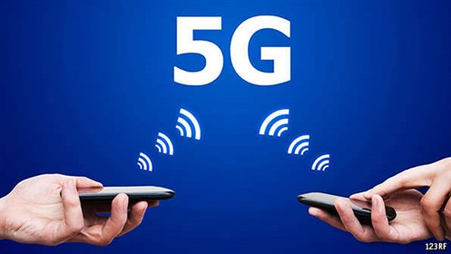 5G-mobile-application-development