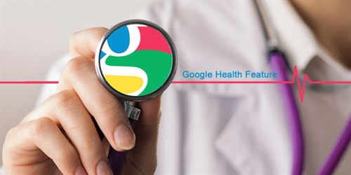 Google -search -medical