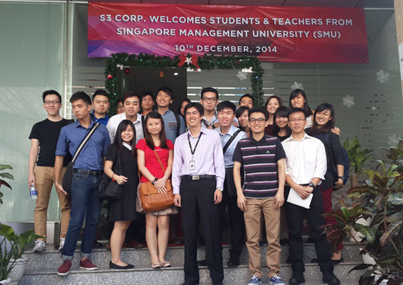 /media/64157/s3-corp-welcomes-students-from-singaporean-4.jpg