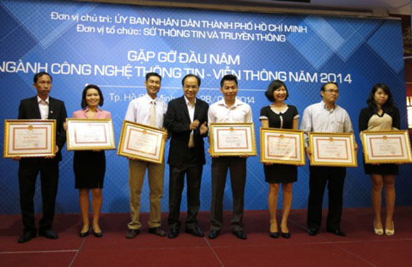 /media/64202/certificate-of-merits-from-ho-chi-minh-city-peoples-committee.jpg