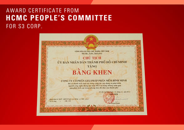 /media/64203/certificate-of-merits-from-ho-chi-minh-city-peoples-committee-2.jpg