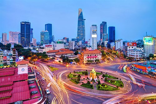 Vietnam -it -outsourcing
