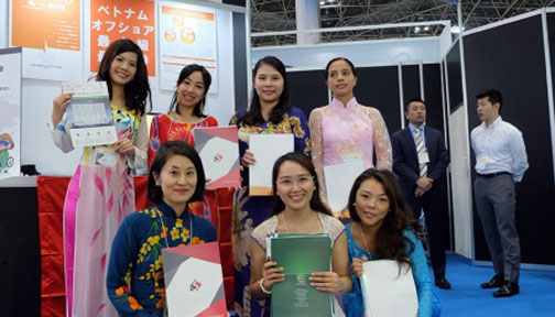 /media/77190/s3-corp's-exhibition-at-it-pro-expo-2012.jpg
